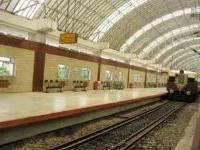 Москва решила помочь Индии в постройке метро в одном из городов