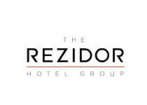 Rezidor вновь признана одной из самых этичных компаний в мире