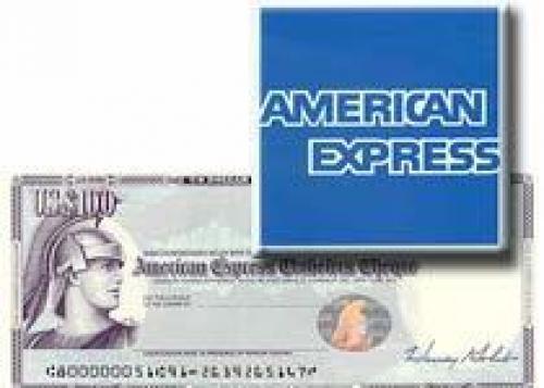 Компания American Express напоминает о правилах покупки драгоценностей за рубежом и представляет самые популярные направления ювелирного шопинга