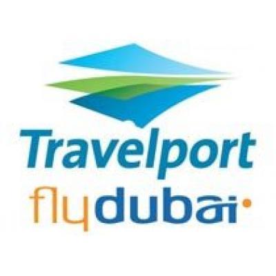 flydubai и Travelport подписали ключевое соглашение по дистрибуции