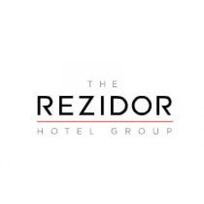 Rezidor представляет отель Radisson Blu Golden Horn Hotel в Стамбуле