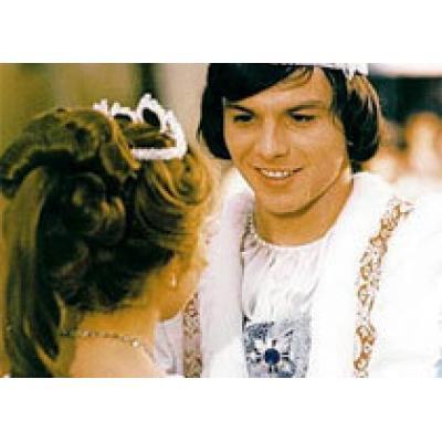 Почему девушки ищут принцев?