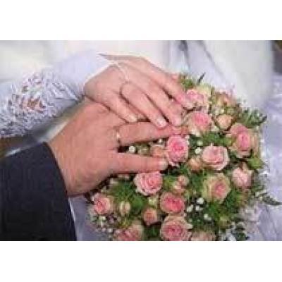 Москвички выходят замуж за мигрантов