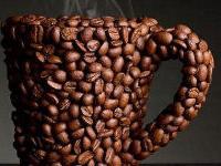 В Бразилии проходит фестиваль кофе