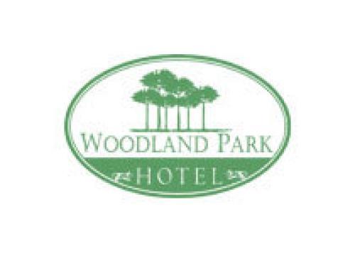 Лондонский отель Woodland Park