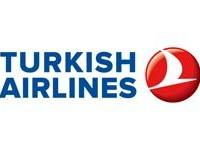 Турция увеличила срок безвизового пребывания для россиян