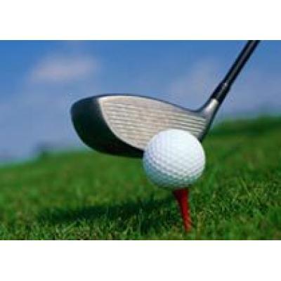 Самое большое поле для мини гольфа (18 лунок) открылось в Вихуле