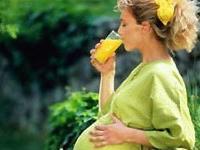 Развенчан миф о нарушении психических функций у беременных женщин