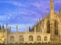 В Кэмбридже собираются ввести туристический налог