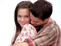 А вы способны на романтическое признание?