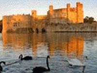 Британцы примут гостей Олимпиады-2012 в королевском замке