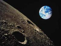 НАСА создало правила поведения на Луне
