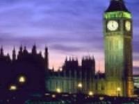В Великобритании состоится выставка платьев Принцессы Дианы