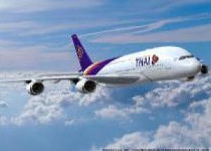 Правила минимально допустимого срока действия паспорта для въезда в Таиланд отменены