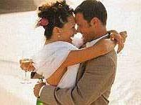 Выведена формула для идеального брачного возраста