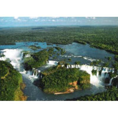 Аргентина откроет новые достопримечательности для туристов
