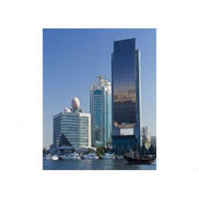 В марте Дубаи приглашает посетить гастрономический фестиваль и ярмарку искусств