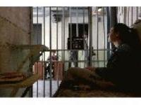 В британской столице открылась гостиница-тюрьма