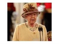 Big Ben хотят переименовать в честь Елизаветы II