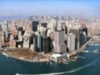 США повышает размер консульского сбора за получение виз