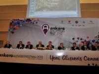 В Турции пройдет фестиваль шоппинга