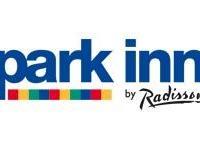 Дэвид Морен назначен генеральным менеджером отеля Park Inn by Radisson в Донецке