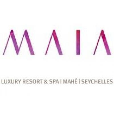 Отель Maia Luxury Resort & Spa приготовил специальное предложение для юных гостей