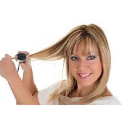 Почему выпадают волосы? Когда лысина светит, но не светится