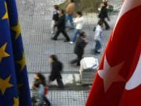 Турция собирается вернуть визовый режим с Россией