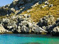 Российские туристы в Турции могут без визы выехать на греческие острова