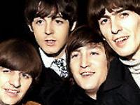 В Ливерпуле открыли отель в память о Beatles