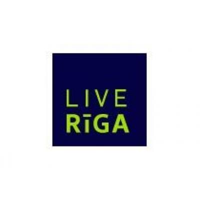 В Риге открылась выставка «Мода в стиле арт-нуво»