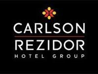 Компания Rezidor открыла Radisson Blu Resort & Spa, Ajaccio Bay на Корсике