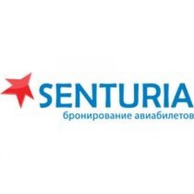 В Кракове определен самый быстрорастущий электронный сервис на украинском рынке онлайн-бронирования