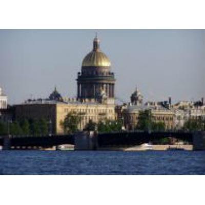 В Петербурге появятся новые необычные экскурсии