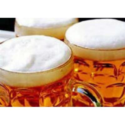 В 2013 году в Крыму пройдет фестиваль пива