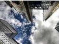 В Австрии появилась новая достопримечательность - небоскрёб из клееного бруса