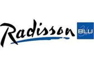 Ферран Бруфау назначен Генеральным менеджером нового отеля Radisson Blu Подол, Киев