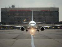 Авиакомпании России возобновили полеты в Нью-Йорк