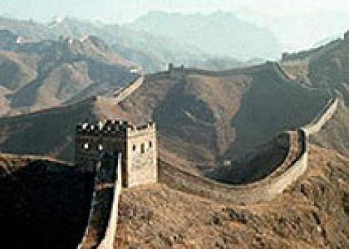 Как и на чём лучше путешествовать по Китаю?