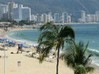 Акапулько скоро может обанкротиться