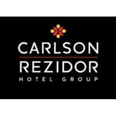 The Carlson Rezidor Hotel Group названа «Гостиничной Группой Года» в рамках Worldwide Hospitality Awards 2012