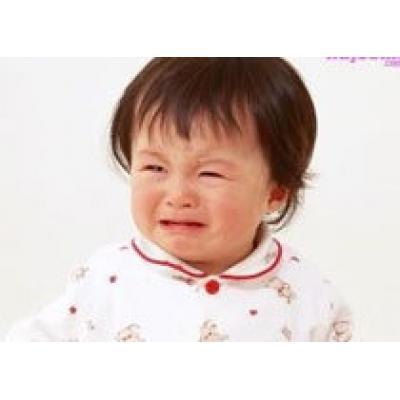 Ученые создали программу, которая расшифровывает плач ребенка