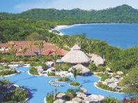 Туристов ждет 30-ти процентная скидка в мексиканских гостиницах