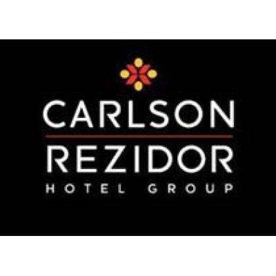 Новые назначения в компании Rezidor