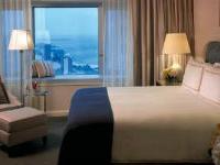Отель Four Seasons в Чикаго предлагает одну ночь из трех бесплатно