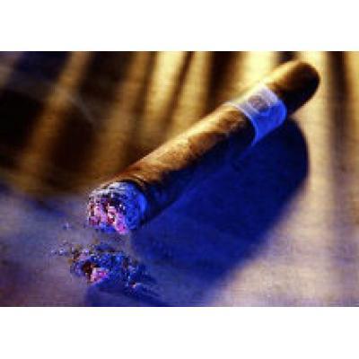 В Гаване открывается 15-ый Международный фестиваль кубинских сигар