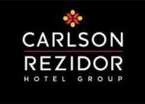 Компания Rezidor представляет отель Radisson Blu Hotel Kayseri, Турция