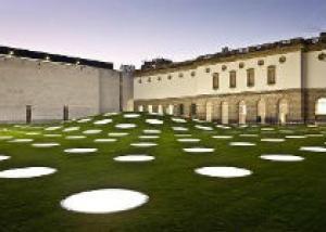 Музей Städel признали лучшим в Германии