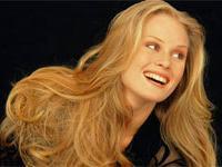 Лучшие средства для ухода за волосами - у вас под рукой?